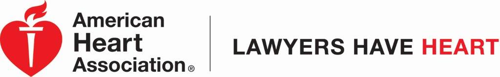 American Heart Association | Lawyers Have Heart